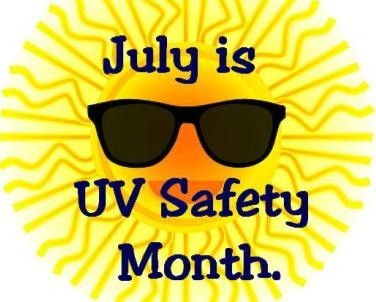 uv safety