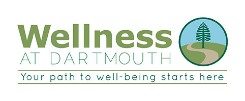 Wellness at Dartmouth