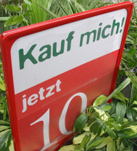Imperativ Deutsch Lernen Deutsch Unterricht Deutsch