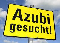 Abbreviations (Abkürzungen)