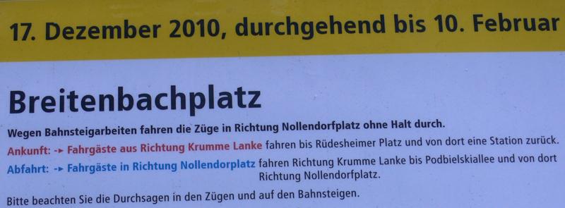 fiel auf deutsch