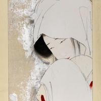 BOOK DISCUSSION AND SPOTLIGHT TOUR | Tanizaki Junichiro's Naomi