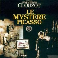 ART AND A MOVIE: THE MYSTERY OF PICASSO