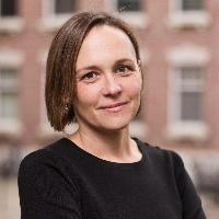 27th Presidential Faculty Lecture: Nina Pavcnik