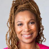 GRID's Just Words: Free Speech and Social Change with Kimberlé Crenshaw