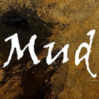 MUD by Maria Irene Fornes, directed by Cristy Altamirano '15