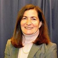 Global Regulation in a Post-Snowden World with Julie Brill, Commissioner, FTC