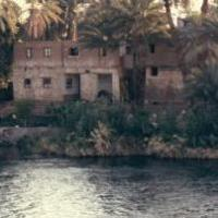 """Sustainability Solutions Cafe with """"The Nile Project"""""""