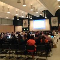 8th Annual Dartmouth Integrative Biology Symposium