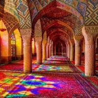 Jummah Prayer & Discussion (Part of Islam Awareness Week)