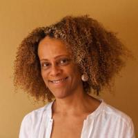 Montgomery Lecture: Bernardine Evaristo:On Becoming a Writer