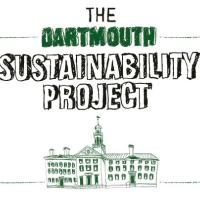 Sustainability and Social Justice Dinner