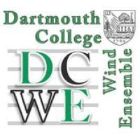 Dartmouth Wind Ensemble Concert