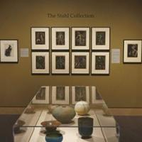 "GALLERY TALK | ""The Stahl Collection"""