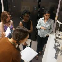 """ADULT COURSE 