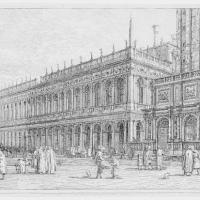 "LECTURE | ""Viewing 18th-Century Venice with Canaletto and Casanova"""