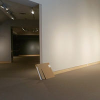 SPECIAL EVENT | The Writing's on the Wall: Party at the Museum