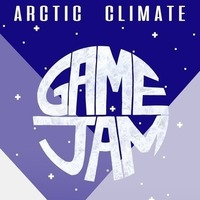 Arctic Climate Game Jam Kickoff Event
