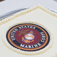 Honor the Heroes at the 242nd Marine Corps Birthday Ball