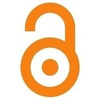 Open Access Week at Dartmouth: October 23-27, 2017