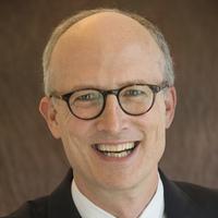 M. Todd Henderson