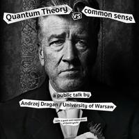 Quantum Theory versus Common Sense