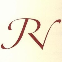 IN DEFENSE OF THE ROMAN LETTER, an illustrated talk by John R. Nash '60