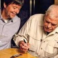 "Ken Burns presents ""Country Music"" - Film"