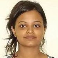 Physics & Astronomy - Cosmology Seminar - Sonali Mohapatra, University of Sussex