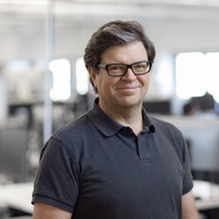 Self-Supervised Learning, Yann LeCun, Facebook AI Research