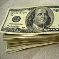 How to Manage Your Money: Financial Literacy for College Students
