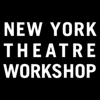 """NY Theatre Workshop 2019: """"You Hateful Things"""" by Will Arbery"""