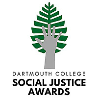 Conversations with ChangeMakers: Social Justice Awards