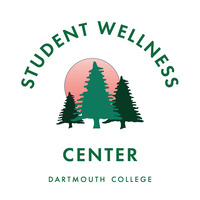 End-of-the-Term Mindfulness Drop-In