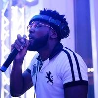 Hop Summer Concert Series: DJ Sean: Livemixkings