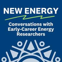 New Energy: Deidra Miniard, Indiana University