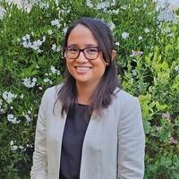 New Energy: Danae Hernández-Cortés, ASU