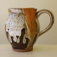 Ceramics Studio: Glazing