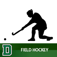 Field Hockey vs. Central Michigan