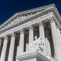 Renewing Trust in Democracy: the Role of Courts