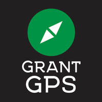 Write Winning Grant Proposals, NIH Seminar