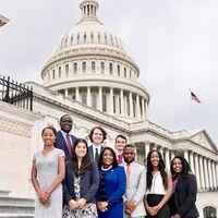 Rockefeller Center-Funded Fall Internship Info Session