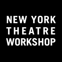 """NY Theatre Workshop Performance: """"You Don't Know the Lonely One"""""""