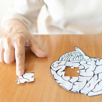 Advancing the Science: The Latest in Alzheimer's and Dementia Research