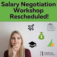 Difficult Conversations Series - Part Two: Negotiating Salary and Compensation