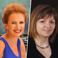 ChamberWorks: Sally Pinkas & Jan Halloran