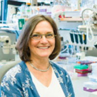 Dr. Abby Dernburg