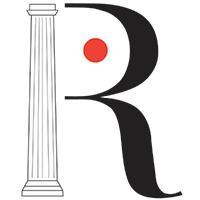 Rockefeller Global Leadership Program Application Deadline